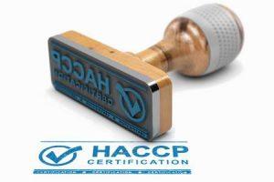 haccp-certificazione