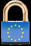 lucchetto-privacy-dati